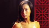 """《凶手还未睡》密室版预告 文咏珊挑战""""大尺度"""""""