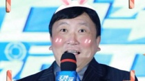 """《王牌逗王牌》手机版视频 沙龙网上娱乐王晶遭""""恶搞"""""""