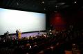 第25届金鸡百花电影节国产新片展映开幕式举行