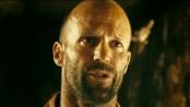 《机械师2:复活》定档预告 杰森·斯坦森重返杀场