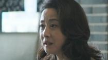 《一句顶一万句》幽默版预告 刘震云客串为难刘蓓