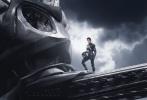 到目前为止,粉丝们对于《超凡战队》新片的感受是非常复杂的。有一些人很习惯目前影片的风格,另外还有一群影迷还不知道如何评价它。十月曝光了影片的预告后,也一直没有什么更加抢眼的新物料,不过最新曝光的Alpha 5概念图令人眼前一亮。