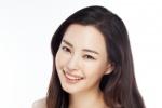 李荷妮加盟韩版《全民目击》 搭档崔岷植演对手戏
