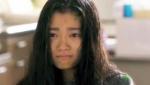 《滚烫的爱》曝光预告 女孩校园被欺负坚韧不屈