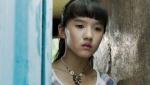 《黑处有什么》最新预告 少女好奇导致深陷危机