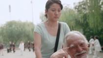 《盛先生的花儿》首曝预告 颜丙燕喜获五星保姆证