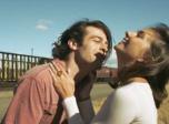 《什么使我们分离》预告片 迷失少年逃离纽约