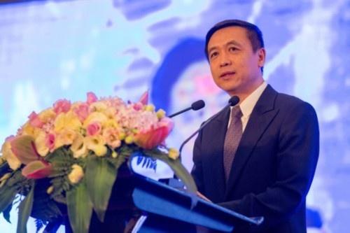 中国电影市场增幅超12% 业内-迎来新的发展契机