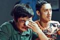 《小明和他的小伙伴们》曝预告 乔杉领衔笨贼联盟