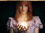 《佩小姐的奇幻城堡》角色视频 火之少女运用自如