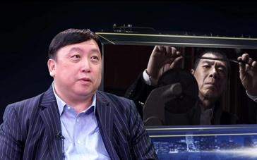 """39期:王晶智斗""""王牌"""":不怕差评就怕没人评"""