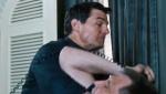 《侠探杰克2》曝IMAX版预告 阿汤哥强势帅气归来