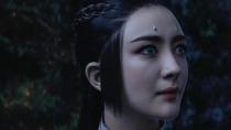 《爵迹》曝十大极限挑战尊龙娱乐城 真人CG呈现最优动画