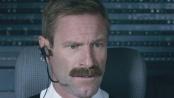 北美三部新片开画表现不佳 《萨利机长》持续发力