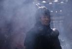 由张艺谋执导的《长城》将于12月16日全国公映,汇集了马特·达蒙、景甜、佩德罗·帕斯卡、威廉·达福、刘德华、张涵予、鹿晗、彭于晏、林更新、郑恺、黄轩、陈学冬、王俊凯等中外豪华阵容以及余心恬、刘冰、李亨等实力派新人演员。
