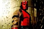《地狱男爵》主角爆料 该系列短期内或不再有新作