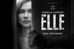 奥斯卡最佳外语片之战 欧洲艺术影展的总决赛
