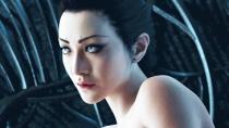 《爵迹》曝郭采洁角色视频 腹黑总裁演技扎实圈粉