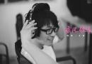 韩寒正式发布第二部电影作品 名为《乘风破浪》