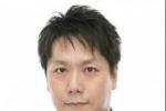 声优田中一成逝世年仅49岁 曾为《海贼王》配音