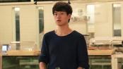 """励志青春片《减法人生》曝主题曲 温暖""""光棍节"""""""