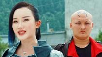 《东宫皇子》曝光预告片 软科幻设定信息量丰富