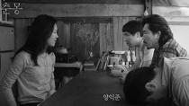 《春梦》预告片 男主人公相互竞争的奇妙关系