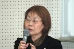 《千与千寻》色彩设计师保田道世去世 享年77岁