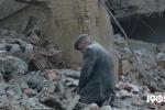 亚美尼亚影片参赛奥斯卡被驳回 与俄合拍引质疑