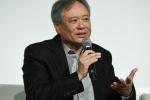李安拒导真人版《花木兰》 索尼迪士尼之战或升级