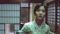 《小姐》曝光片段 金泰璃初登贵族家门任女佣