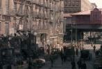 由华纳兄弟电影公司出品、J.K.罗琳亲任编剧的3D魔幻巨制《神奇动物在哪里》,将于11月18日登陆内地银幕。影片今日(10月14日)再曝加长版预告。让众多粉丝惊喜不已的是,预告片开头竟然出现了哈利·波特、邓布利多和海格的声音。
