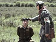 大型史诗片《太阳河》 献礼红军长征胜利80周年