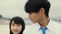 《重启咲良田》预告片 超能力高中生重启时间线
