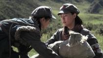 电影《太阳河》曝预告 献礼红军长征胜利80周年