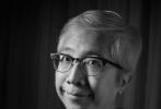 """10月15日,北京光景映画电影有限公司(以下简称""""光景映画"""")在京举办发布会,这是该公司成立三年来首次公开亮相。香港著名制片人庄澄将担任光景映画总顾问,他曾以出品人、制片人、监制等身份打造了《无间道》三部曲、《头文字D》、《天下无贼》等片。"""