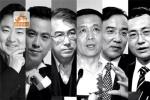 """7大佬驳斥中国电影""""拐点论"""":严重的战略误判"""