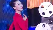 独家探访:长春电影节闭幕式紧张彩排