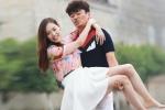 王宝强离婚案18日开庭 马蓉曾威胁:让你身败名裂