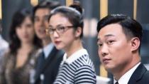 《华丽上班族》韩国版预告