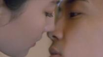 《第三种爱情》韩国版MV