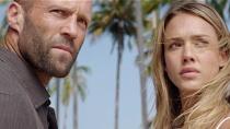《机械师2》曝终极预告 斯坦森只身犯险扭转命运