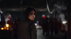 《侠盗一号:星球大战外传》台湾版预告