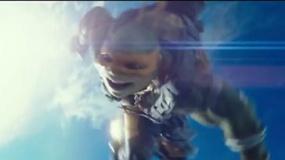 《忍者神龟2:破影而出》台湾版预告