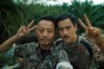中国电影艺术研究中心报告 电影观众满意度增加
