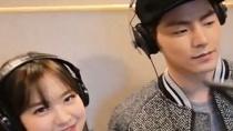 《危险的见面礼2》MV