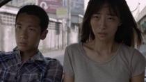 《再见瓦城》曝台版预告 令人心碎的凄美爱情