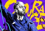 """好莱坞犯罪动作片《机械师2:复活》10月21日在中国上映。电影由杰森·斯坦森、杰西卡·阿尔芭、汤米·李·琼斯和杨紫琼联袂主演。近日,片方发布了一组主题为""""极匠九杀""""的海报,杰森·斯坦森变身美漫英雄造型,以九种身份诠释全能极匠杀手亚瑟·毕肖普。整组海报独具匠心运用燃情的美漫风格,画面上大胆恣意的撞色显得张力十足,极具动感。海报中美漫版的杰森·斯坦森依旧酷严峻,似要杀出画面,凛然态势势不可挡。"""