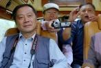 """正在全国热映的爱情喜剧片《那年我对你的承诺》(简称《那年承诺》),上映10天来出现票房逆袭、长尾效应的现象。在《欢乐颂》中与王子文母女情深的穆丽燕也在《那年承诺》中饰演女二号。10月19日晚,穆丽燕将在北京劲松电影院自费订下一个专场,邀请业内朋友和粉丝""""欢乐粉""""一同观看影片。她希望以此能培养国内电影人和观众尤其是年轻一代,对中国文艺片的重视,养成良好的观影习惯。"""