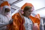 《降临》曝最终预告 光棍节北美上映瞄准颁奖季